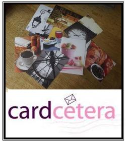 Testing_for_Banger_Sisters_Luxe_Franse_kaartenset_van_Cardcetera
